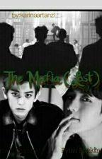 The Mafia (Lost)  by karinaartanzl