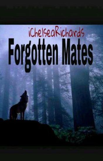 Forgotten Mates