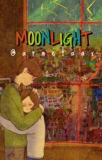 Moonlight by arnetaax