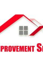 Steven Glaze Kansas City | Home Improvement System by StevenGlazeKansas