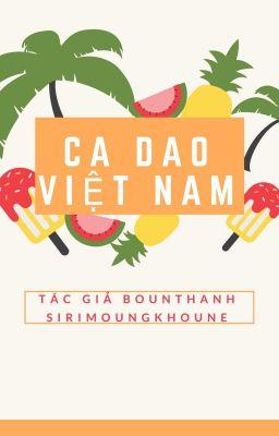 Đọc truyện Ca dao Việt Nam