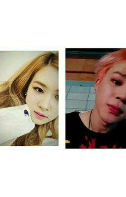 Đọc truyện [Minrose] Anh yêu em, Park Chaeyoung!!