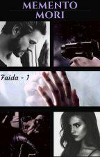 Faida - Memento Mori by Marie-Yvie