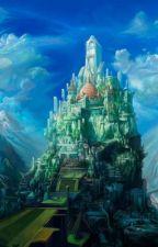 Avalon Chronicles (Discontinued) by XemoZero