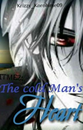 ITME2; The Cold Man's Heart by Krizzy_Korohime09