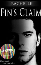 Fin's Claim by Whiskeyqueenn