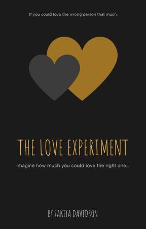 Lyfe, Love, & Poetry | Book One by itszakiya