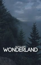 WONDERLAND (FACECLAIMS ) by authorssupport