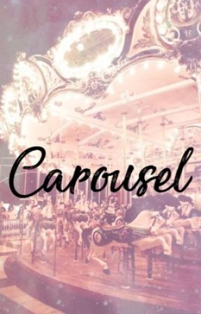 Carousel [Community] by EasierToRun