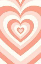 ¿Cómo enamorar a una Coder? by GirlOfLetters-