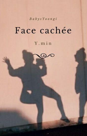 Face Cachée  Y.min 