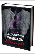 Academia Îngerilor  by blowminds