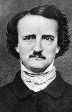 Poe by w_rein