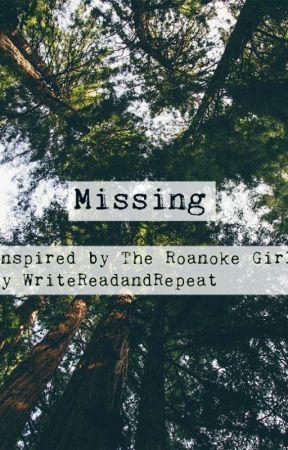 Missing by WriteReadandRepeat