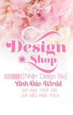 Anh Đào Design shop by Anh_Dao_World