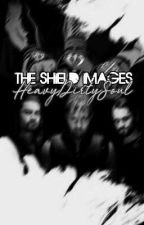 HeavyDirtySoul |THE SHIELD + RANTS by BabyKelsi