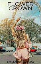 FLOWER CROWN ✔ by Elisa_Arifin