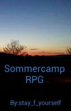 Sommercamp (RPG) by stay_f_yourself