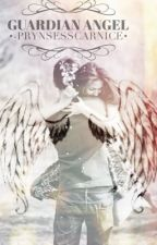 Guardian Angel (Louis Tomlinson Fanfic) by PrynsessCarnice