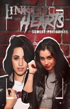 Linked Hearts ➸ Camren by ssweet-prejudicee