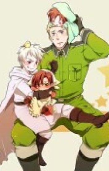 Daddy Doitsu
