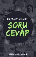 Anket by BilimCanavari