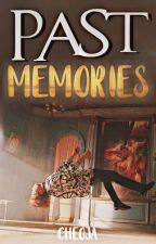 Past Memories | Vkook by Cheoja