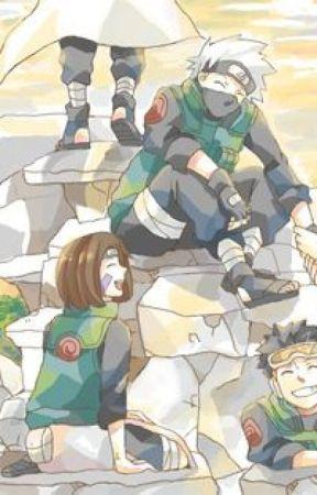 Naruto boyfriend scenarios (MODERN) ~COMPLETED~ by irvine328