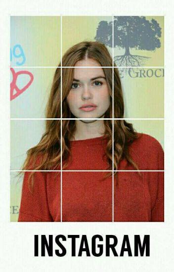 instagram ♡ stydia