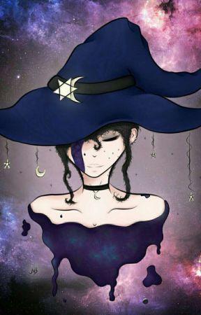 My anime and manga art 2 by Akaru2002