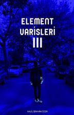 Element Koruyucuları 3 by ibrahim_0zer