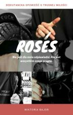 Roses / Shawn Mendes by little_hero_