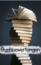 Buchbewertungen ;) by nightlight_daylight