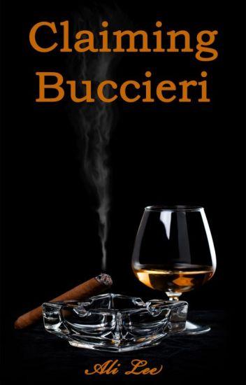 Claiming Buccieri