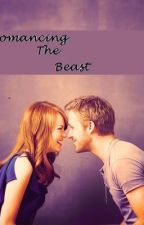 Romancing the Beast by Momma-of-2
