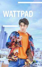 wattpad:sekai by enthusiasmsekai
