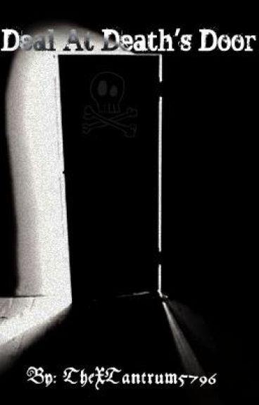 Deal At Death's Door