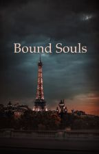 Bound Souls by enyrual