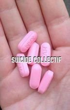 Suicide collectif [Joshler] by clxmsou
