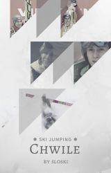 Chwile ❅ Ski jumping ❅ {v i d e o s} by sloski