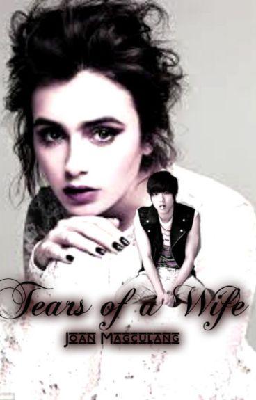 Tears of a Wife..
