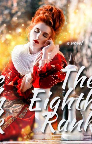 The Eighth Rank