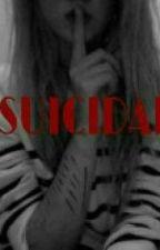 Suicidal by TemaraNeliaInigo