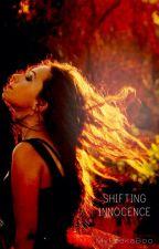 Shifting Innocence [UNDER CONSTRUCTION] by MyPeekaBoo