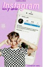 Gdragon y tu  [instagram ✨ ] by Labritanyclorox
