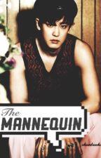 The Mannequin || chanbaek by chanbaekx7