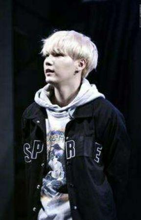 Ambivalent »Min Yoongi X reader« by sugalicks