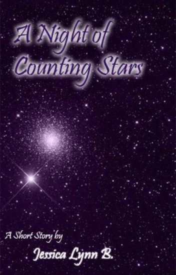 A Night of Counting Stars (Short Story)