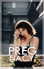 Pregnancy; s. w. by phtografy