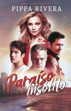 Paraíso Insólito - ♂+♀+♀ by PipaRivera88